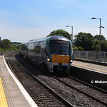 22041, Portarlington, 20-06-2017