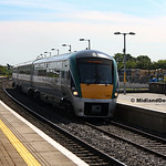 22054, Portarlington, 20-06-2017