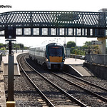 22005, Portarlington, 20-06-2017