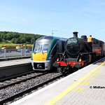 22041, 4, Portarlington, 20-06-2017